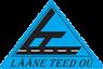 cropped-laane_logo-1.png